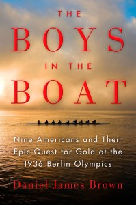 blog-boys in the boat