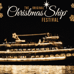 christmas_ship_image