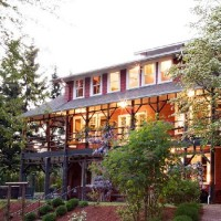 The Gatewood Bed & Breakfast