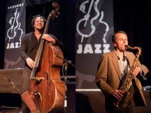 jazz-trio_31