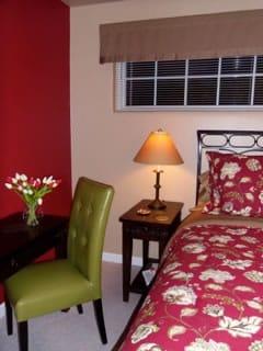 sidebar-two-bedroom-1