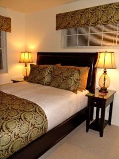 sidebar-two-bedroom-3